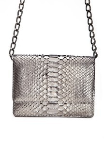 Lex by LAYKH Handbags Product photo