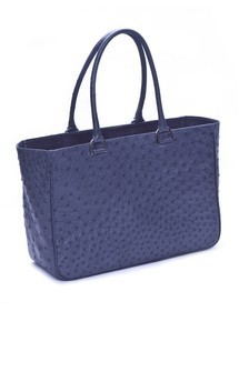 Liane (l) by LAYKH Handbags Product photo