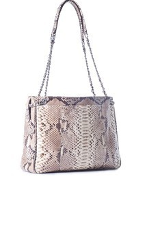 Nat by LAYKH Handbags Product photo