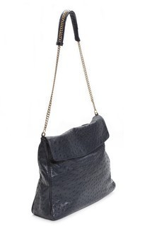 Suj by LAYKH Handbags Product photo