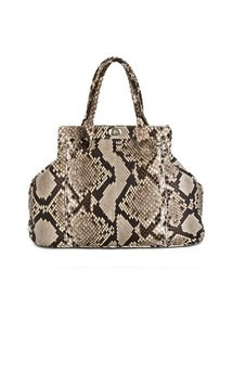 Prime by LAYKH Handbags Product photo