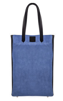 Posh shopper by Christopher Waller Product photo