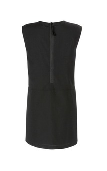 Noir dress by Scarlett Black London Product photo