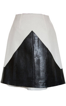 Messier skirt by Hellen van Rees Product photo