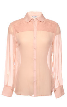 Medium_rachel_blouse_pink_front-2