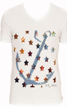 Medium_cut_out_white_vancor_and_stars_v_neck_white_t_
