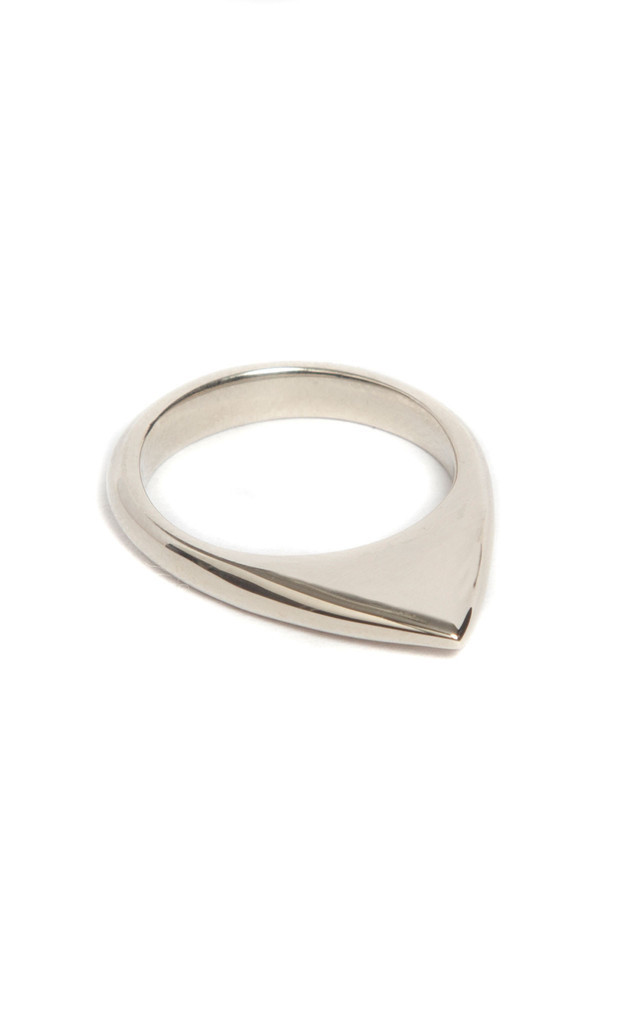 Apex Thing Ring by Bare Collection