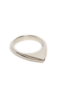 Apex Thing Ring by Bare Collection Product photo