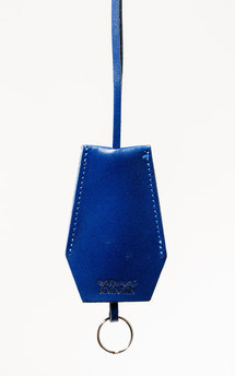 The bell by When I Was Seven7een Product photo