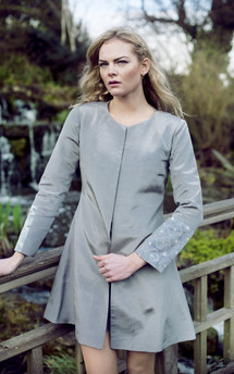 The jacana by Lilah Product photo
