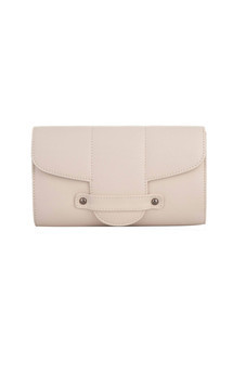Bond street in white by Torula Bags Product photo
