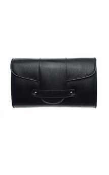 Bond street in black by Torula Bags Product photo