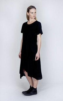 Coda dress by VACCINE Product photo