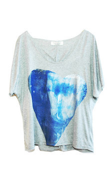 Medium_blue_wave_tee