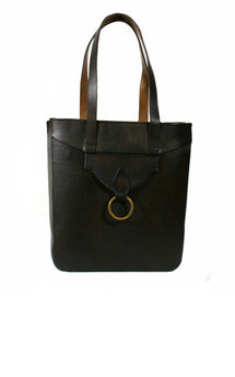 Carla shoulder bag by Beara Beara Product photo