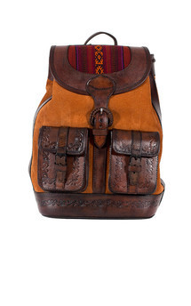 The mochata backpack by Beara Beara Product photo