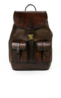 Medium_santa_cruz_brown_clip_front