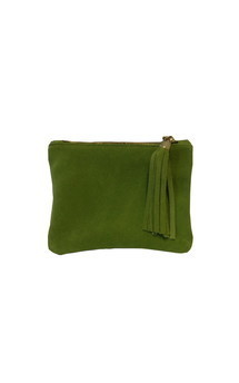 Mini betsy clutch by Miller & Jeeves Product photo